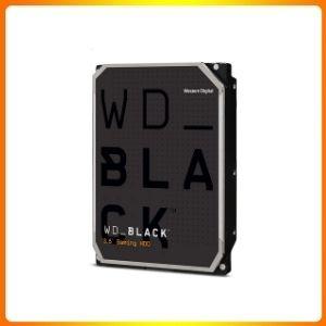 WESTERN DIGITAL 2TB WD BLACK