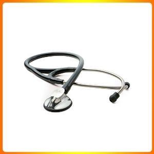 ADC Ad scope 600 Platinum Series Cardiology Stethoscope