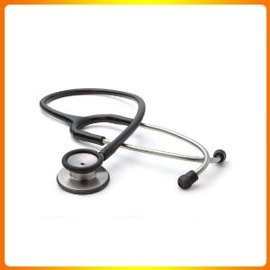 ADC Ad scope 603 Clinician Stethoscope with Tunable AFD technology