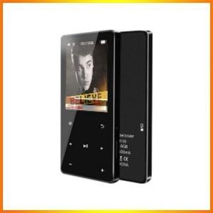 https://www.amazon.com/Bluetooth-Portable-Lossless-Recorder-Support/dp/B07Q8FDY93https://www.amazon.com/Bluetooth-Portable-Lossless-Recorder-Support/dp/B07Q8FDY93