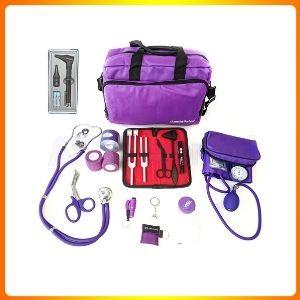 ASATechmed Nurse Stethoscope Starter Kit