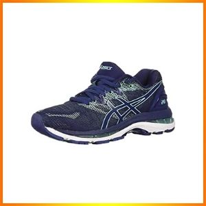 ASICS GEL-Nimbus Running Shoe for Narrow Feet