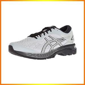 ASICS Men's Gel-Kayano 25 Trail Running Shoes