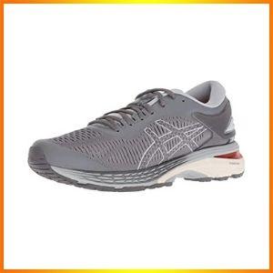 ASICS Women's Gel-Kayano 25 Trail Running Shoes