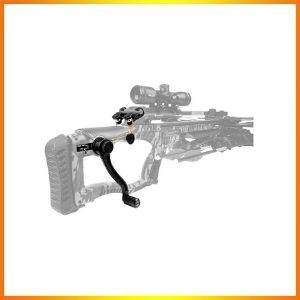 BARNETT Universal Crank Crossbow Under 500