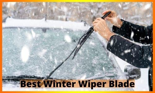 Best-Winter-Wiper-Blade