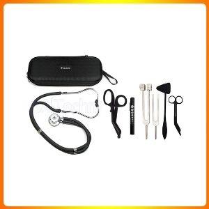 Black Sprague Rappaport Stethoscope