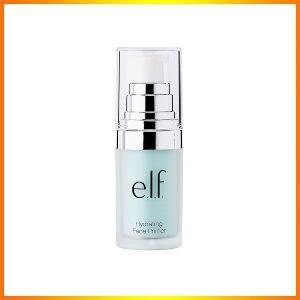 E.l.f. Hydrating Face Primer