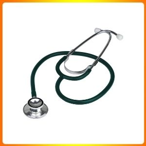Ever ready First Aid Stethoscope