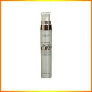 L'Oreal-Paris-Magic-Lumi-Light-Infusing-Primer