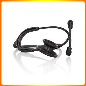 MDF Stainless steel Premium Dual-head Stethoscope