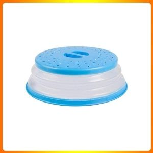 ELIFANA Microwave Plate Cover