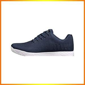 NOBULL Men's Trial Training Shoes