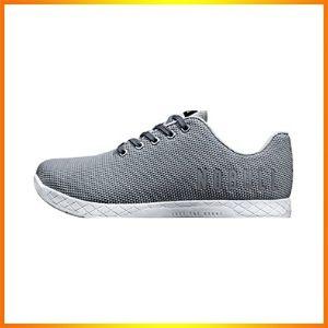 NOBULL Women's Trail Running Shoes