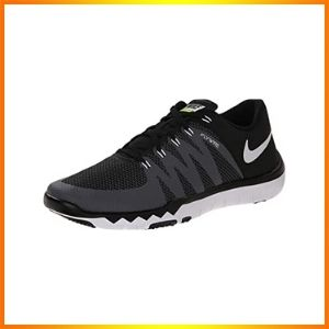 Nike Men's Free Trainer shoes