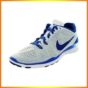 Nike Women's Shoes for Narrow Feet