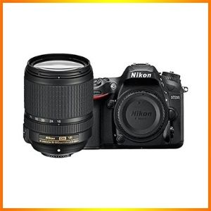 Nikon-D7200-DX-format-DSLR-w-18-140mm-VR-Lens-(Black)