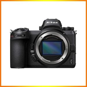 Nikon-Z6-Full-Frame-Mirrorless-Camera-Body
