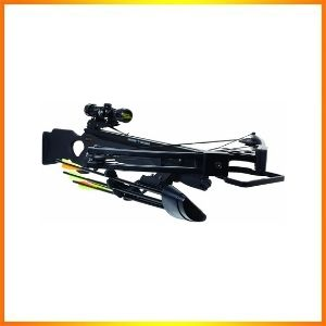 Southern Rebel 350 Crossbow Under 500