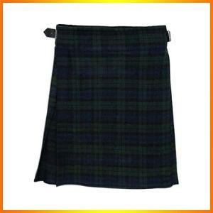 Tartanista Mens Value Scottish Kilts
