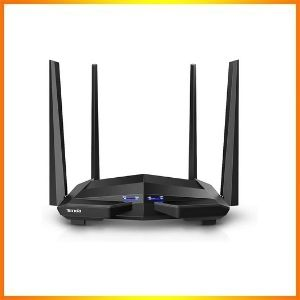Best Wireless Ethernet Bridges