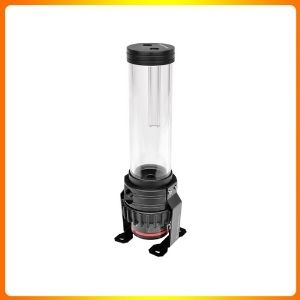 Thermaltake Pacific 300ml 5-Speed Adjustable Pump/Reservoir Combo