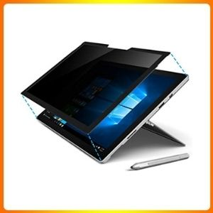 ZBRANDS Microsoft Magnetic Surface Pro Screen Protector