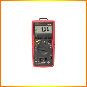 Amprobe AM-520 HVAC Multimeter with Non-Contact Voltage