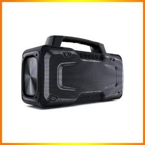 Bugani M118 Portable Bluetooth Speakers<br />