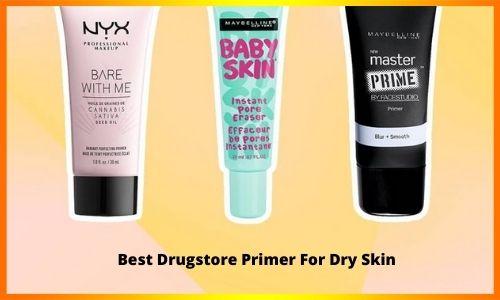 Best-Drugstore-Primer-For-Dry-Skin-1