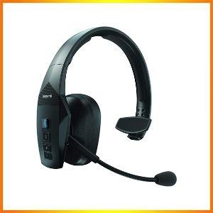 BlueParrott B550-XT Trucker Bluetooth Headset<br />