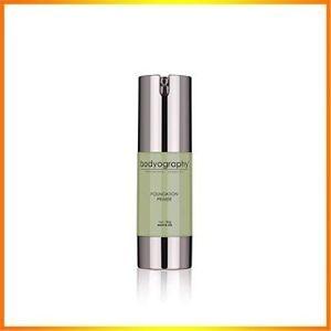 Bodyography Primer Anti-Aging Multivitamin Solution Oil-Free