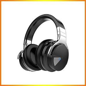 COWIN E7 Trucker Headphone<br />