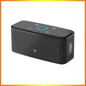 Cambridge Soundworks Bluetooth Portable Speaker<br />
