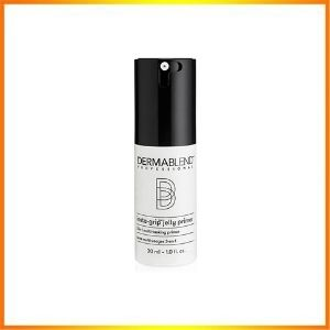 Dermablend Jelly Foundation Face Makeup For Dry Skin, Long-Lasting<br />