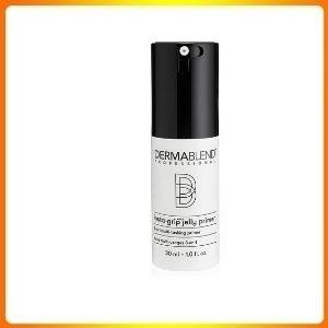 DermablendInsta-Grip Jelly Primer for Dry Skin