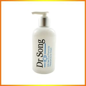 Dr Song Face Wash for Acne Treatment<br />