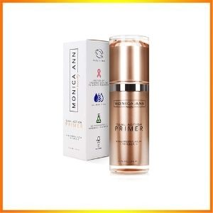 Dual-Action Multi Vitamin Beauty Foundation Hydrates Your Skin, Lasting Effect<br />
