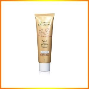 Jane Iredale Smooth Affair For Oily Skin Facial Primer<br />