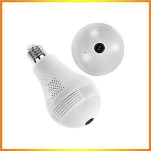 Home Security Camera, Full HD 1080P Wireless