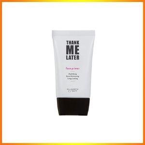 Matte Makeup Base Primer For Face<br />