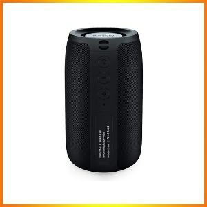 Musibaby Bluetooth Wireless Speakers<br />