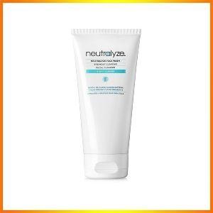 Neutralyze Acne Face Wash<br />