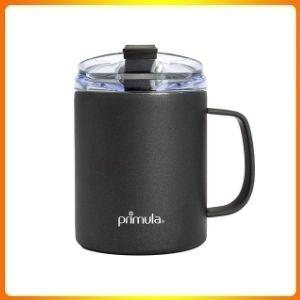 Primula 14 Ounce Coffee Mug