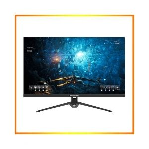 Sceptre IPS 24 Gaming Monitor