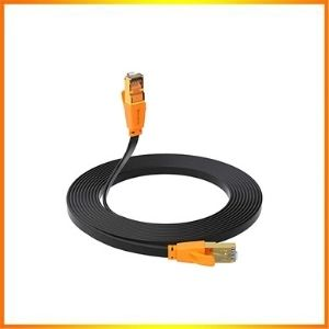 Smolin Ethernet Gaming Cable<br />