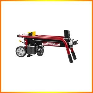 Southland power device SELS60 electric log cutter 6 ton