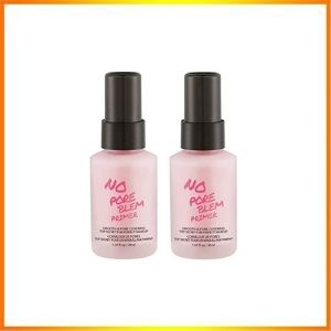 TOUCH Blem Primer, Face Makeup, Perfect Cover, Long-Lasting <br />