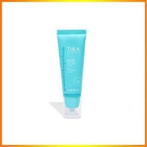 TULA Filter Moisturizing And Skincare Primer Makeup Improver<br />