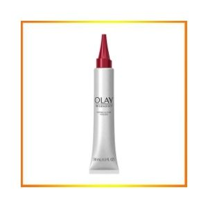 Wrinkle Cream by Olay Regenerist Instant Fix Wrinkle Vanisher
